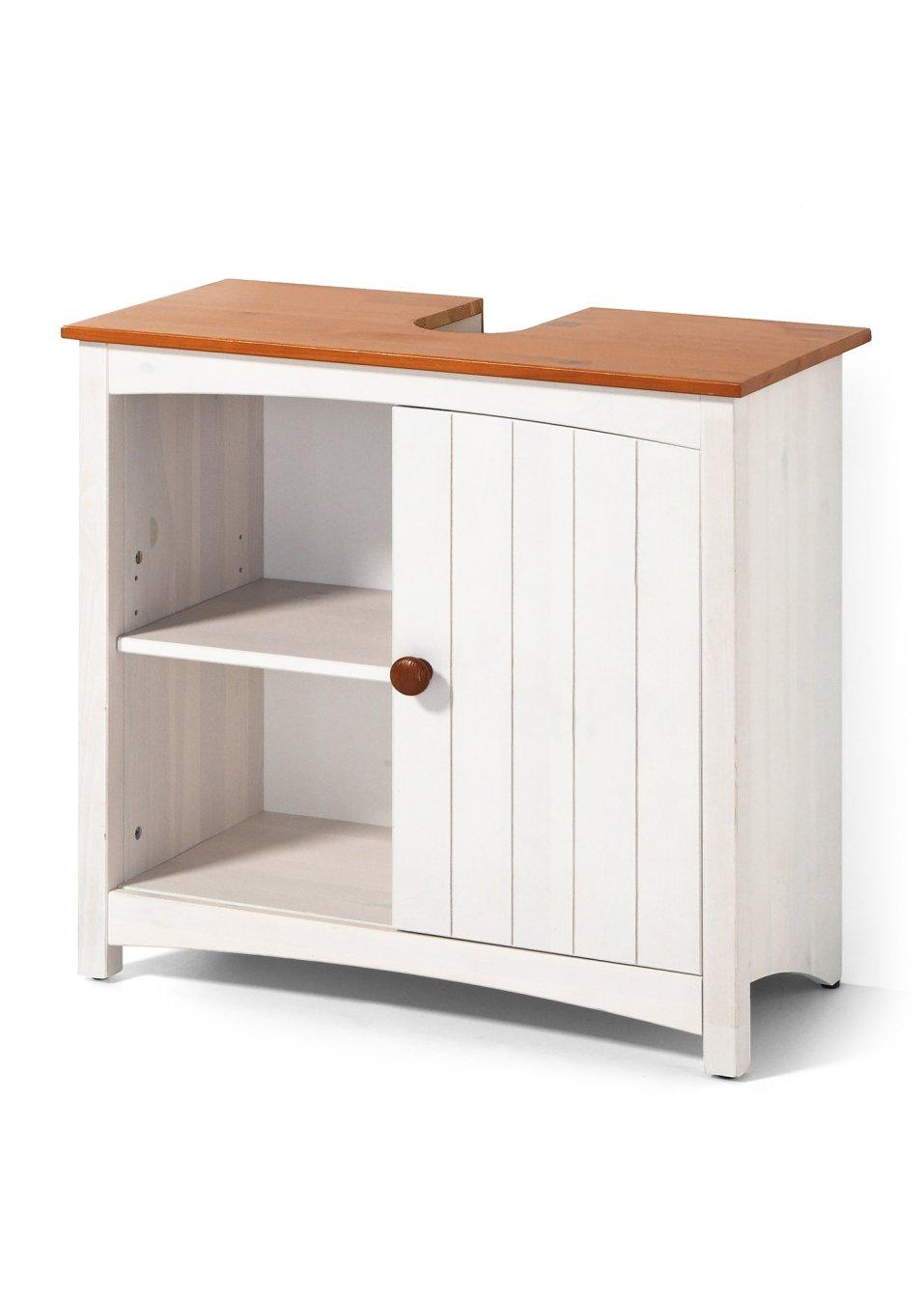 waschbeckenunterschrank paula f r das nat rliche. Black Bedroom Furniture Sets. Home Design Ideas