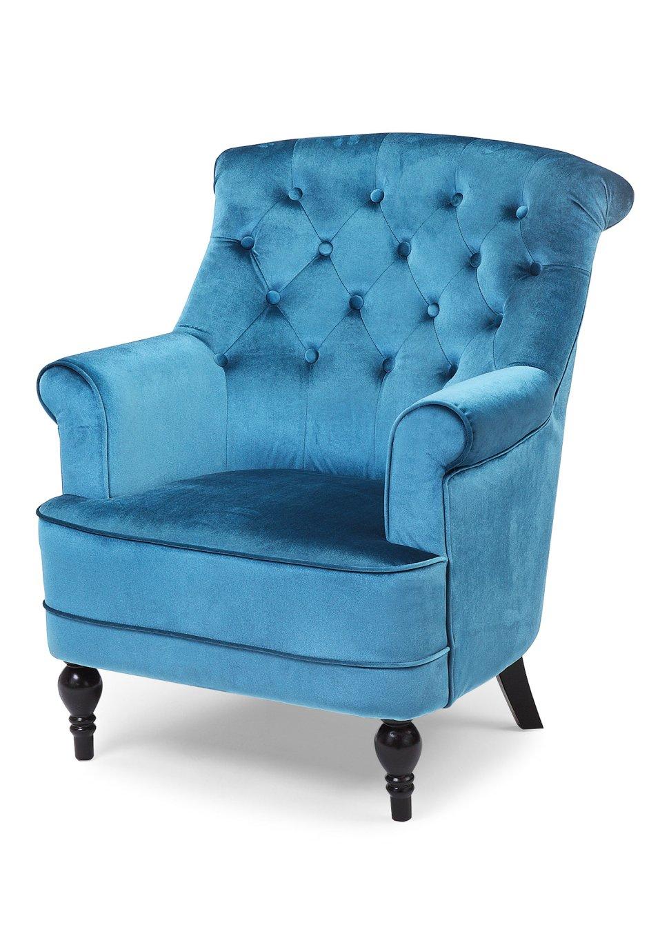 Der Sessel \