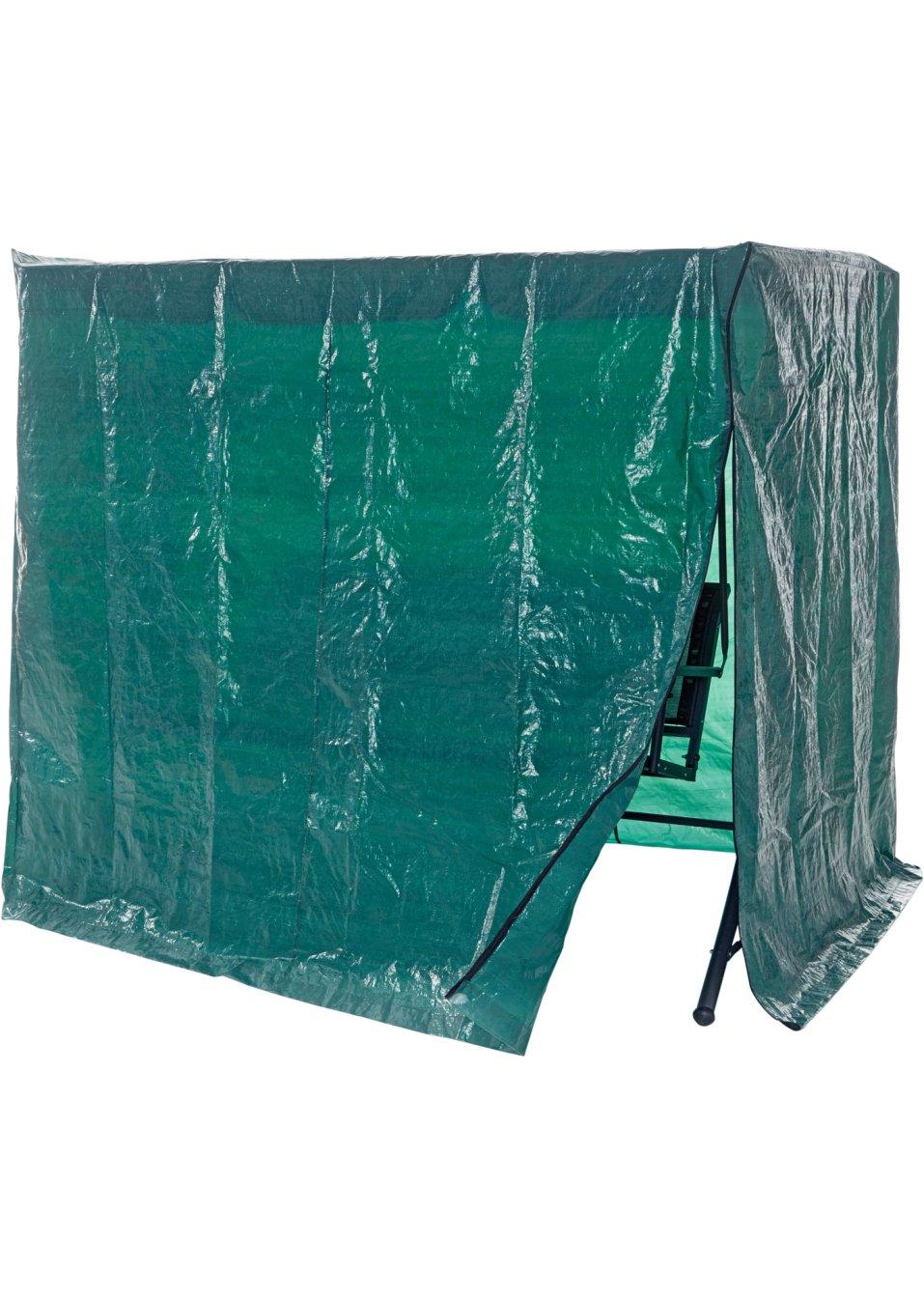 Winterquartier für Gartenmöbel: die Schutzhülle für ...