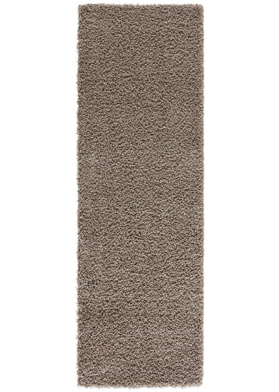 Teppich 24  Teppiche | Entdecken Deinen neuen Teppich | bonprix
