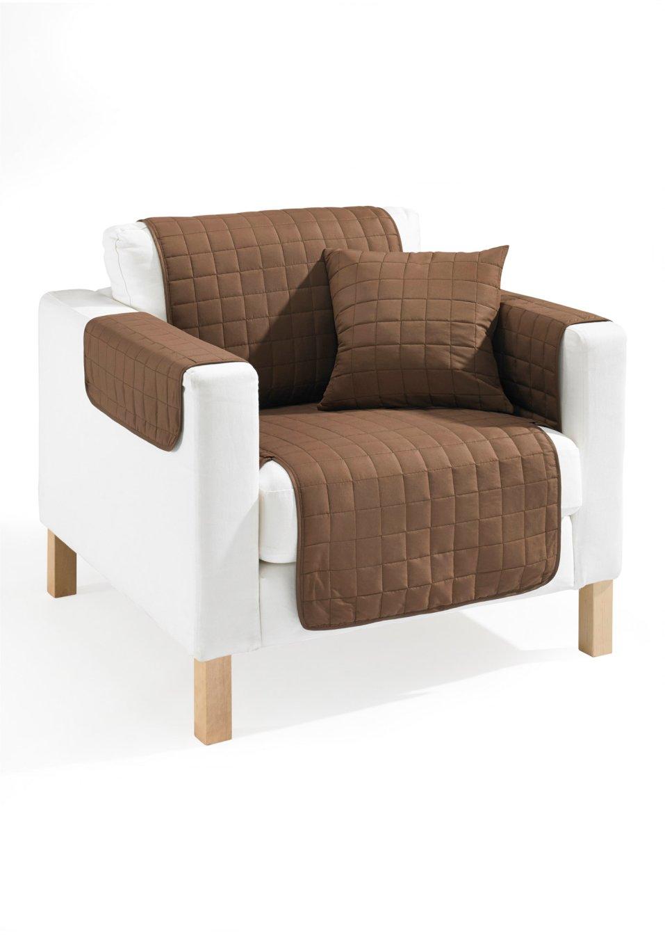 Hussen Stuhlhussen Sofaüberwürfe Online Bonprix