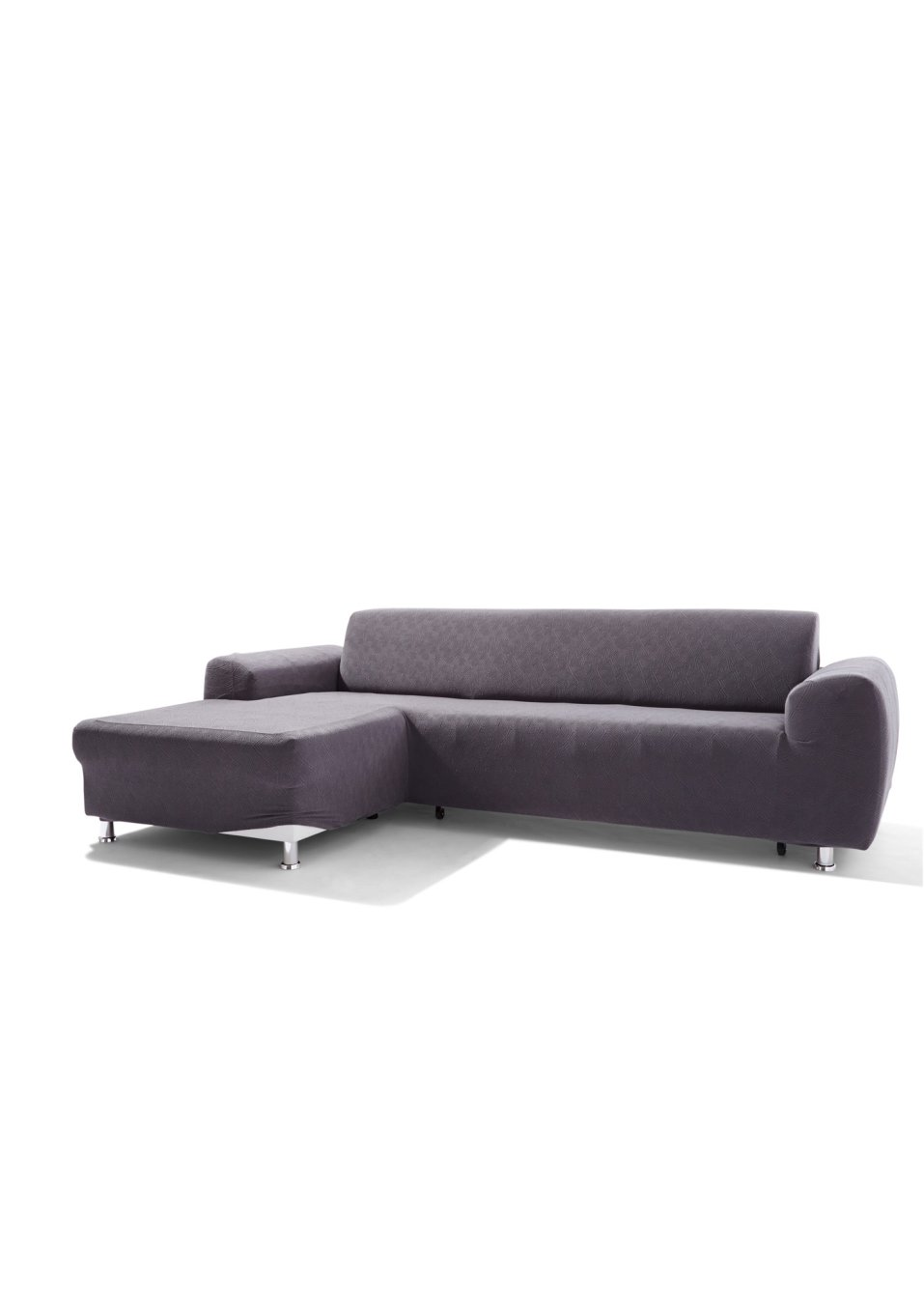 Sofaüberwurf im online shop von bonprix
