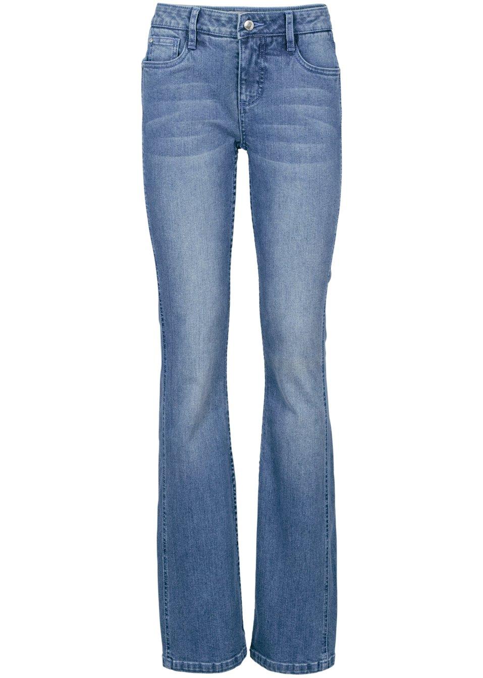 modische stretch jeans mit glitzersteinen und stickerei. Black Bedroom Furniture Sets. Home Design Ideas