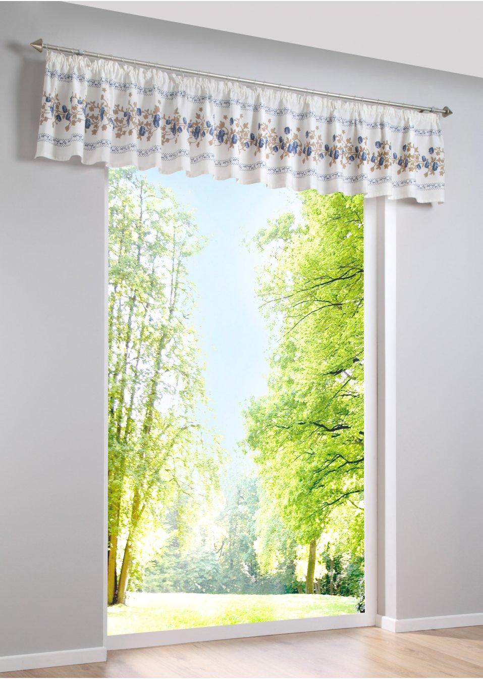 querbehang k che landhausstil k che modern rot toom unterschrank 80 cm breit 180 mit keramik. Black Bedroom Furniture Sets. Home Design Ideas