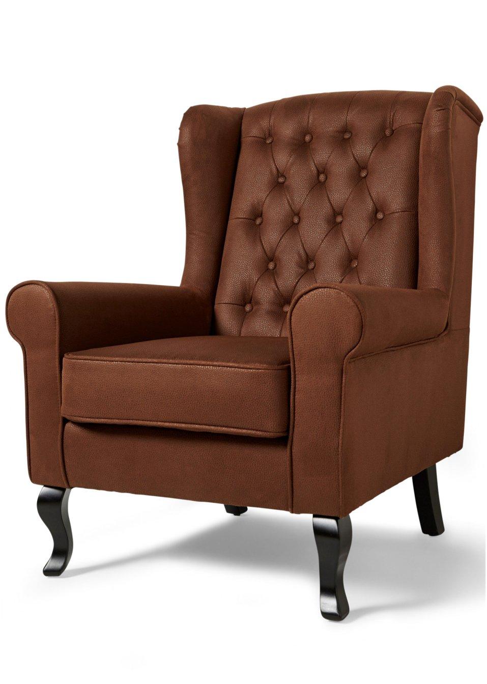 """Wunderbar Ausgefallene Sessel Dekoration Von """"beryl"""""""