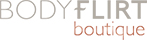BODYFLIRT boutique