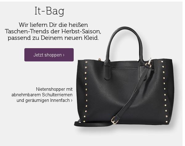 Taschen >