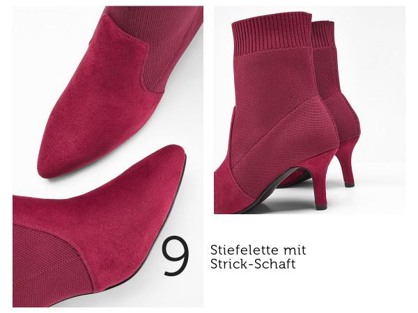 Schuhe >