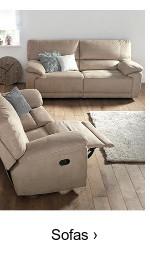 Sofas >