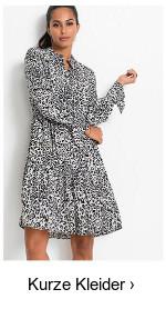 Kurze Kleider >