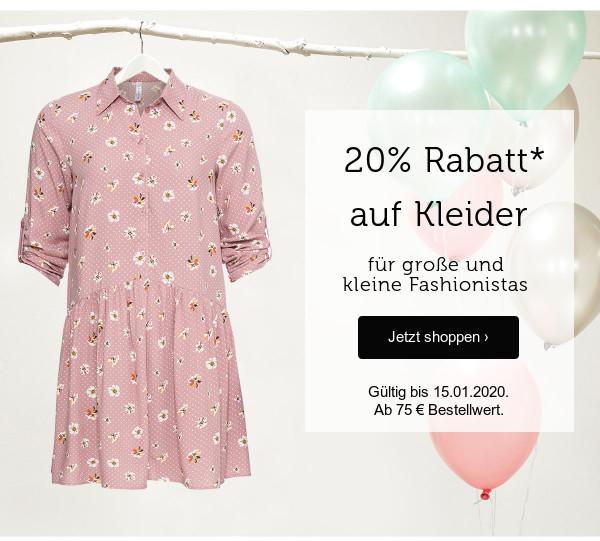 Kleider >