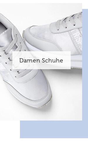 Sneaker >